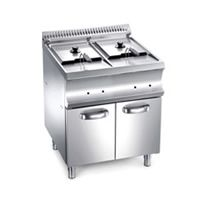 Friteuses professionnelles GAMME 700