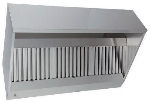 mat riel ventilation mat riel d 39 extraction professionnel. Black Bedroom Furniture Sets. Home Design Ideas