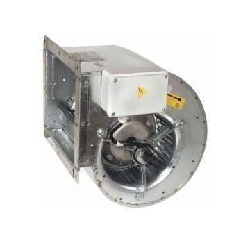 Moteurs Hottes Et Caissons Ventilation Materiel Extraction