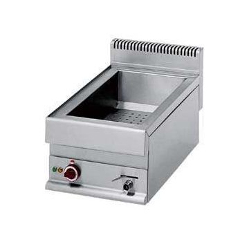 Bain-marie électrique simple DIAMOND