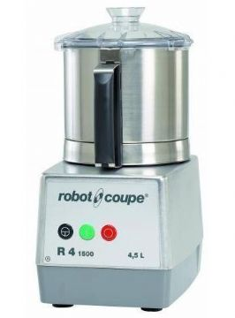 Cutter 1 vitesse ROBOT COUPE