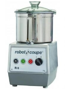 Cutter 2 vitesses ROBOT COUPE