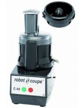 Extracteur de jus automatique ROBOT COUPE